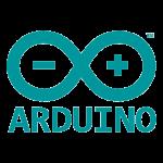 arduino_logo1