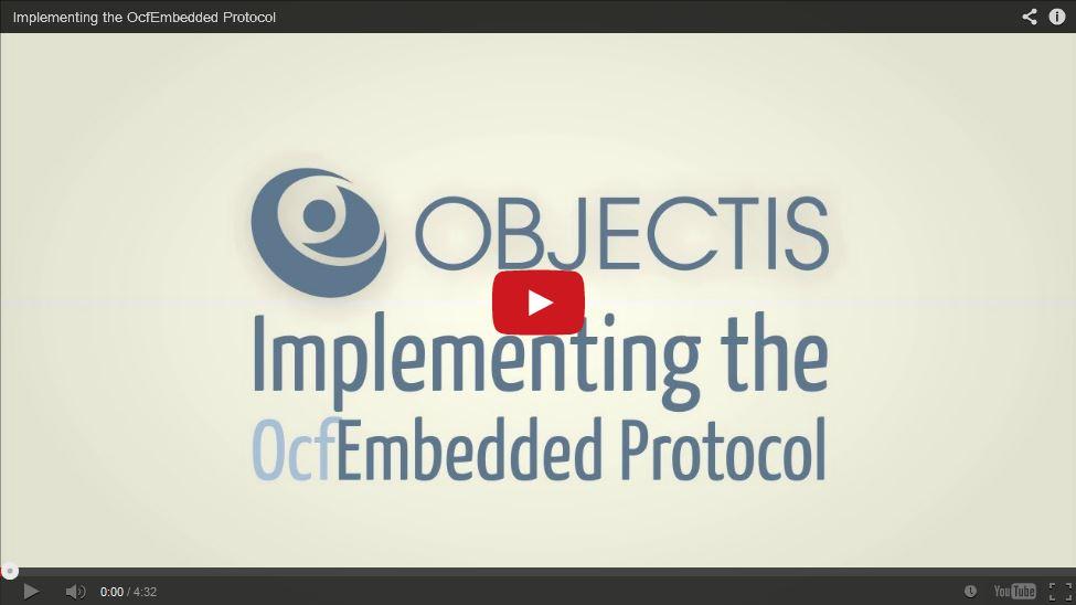 ocfe_video