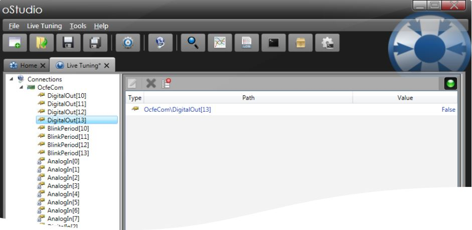 arduino_LTmonitoring