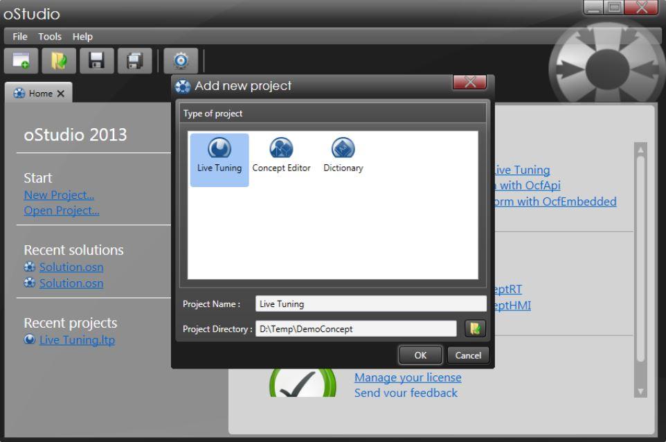 arduino_LTnewproject