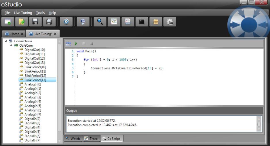 arduino_LTscript