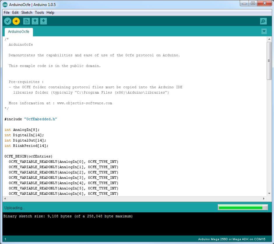 arduino_compile