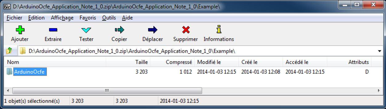arduino_extract