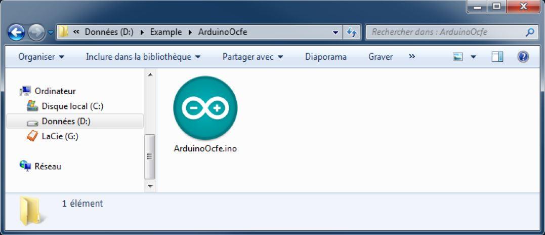 arduino_open