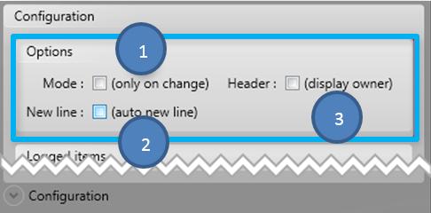 oStudiolivetuning_logconfiguration
