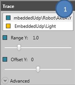 oStudiolivetuning_traceoptions1