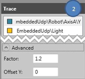 oStudiolivetuning_traceoptions2